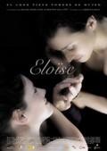 Elo�se's Lover (Elo�se)