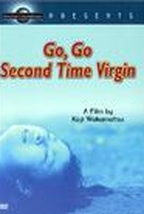 Yuke yuke nidome no shojo (Go, Go Second Time Virgin)