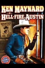 Hell Fire Austin