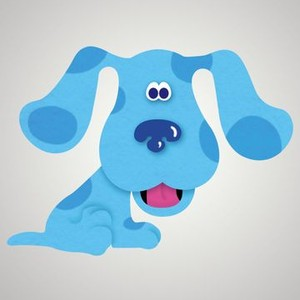 Blue is voiced by Traci Paige Johnson