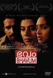 Bhavum