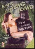 Babes in Kong Land
