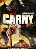Carny
