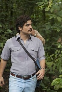 Narcos - Season 1 Episode 1 - Rotten Tomatoes