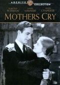 Mother's Cry