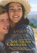 South from Granada (Al sur de Granada)