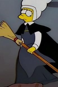 The Simpsons: Season 9, Episode 4