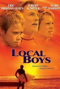 Local Boys