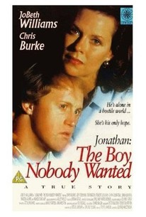 Jonathan: The Boy Nobody Wanted