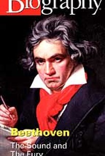 Beethoven Quotes | Biography Beethoven The Sound And The Fury Movie Quotes