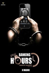 Banking Hours 10 To 4