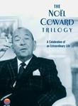 The Noel Coward Trilogy