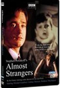 Almost Strangers