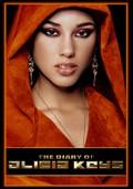 Alicia Keys: Diary of Alicia