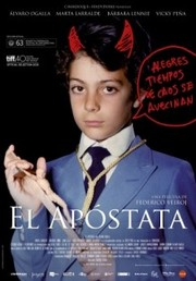 The Apostate (El Ap�stata)