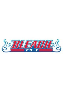 Bleach: Season 9 - Rotten Tomatoes