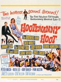 Hootenanny Hoot