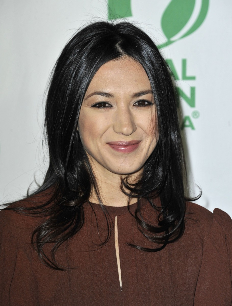 Michelle Ang Pictures - Rotten Tomatoes
