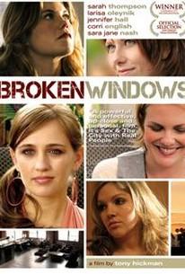 Broken Windows