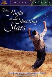 La Notte di San Lorenzo (Night of the Shooting Stars) (The Night of San Lorenzo)