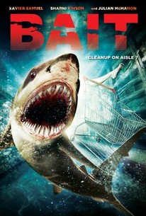sand shark full movie in hindi dubbed download