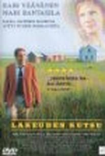 Lakeuden kutsu (Return to Plainlands)