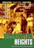 Washington Heights