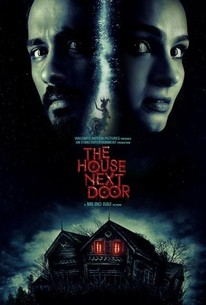 The House Next Door (Aval)