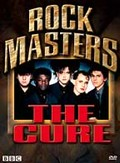 Cure - Rock Masters