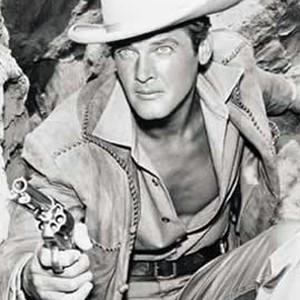 Roger Moore as Beauregard Maverick