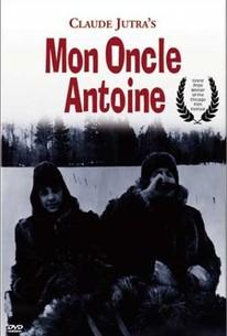 Mon Oncle Antoine (My Uncle Antoine)