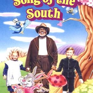 song of the south 1946 rotten tomatoes