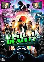Visual Reality