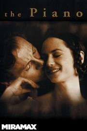 erotic-sci-fi-movies