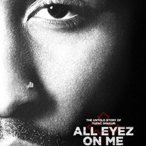 all eyez on me full movie download free mp4