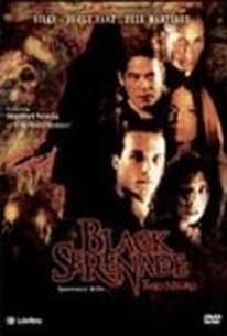 Black Serenade