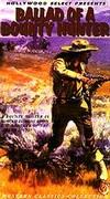 Ballad of a Bounty Hunter