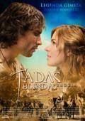 Tadas Blinda. Pradzia (Tadas Blinda. The Beginning)