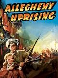 Allegheny Uprising