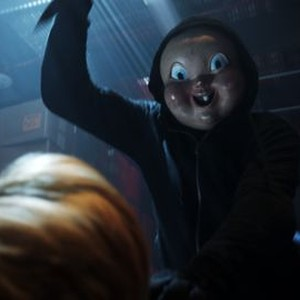 happy death day movie download in tamil