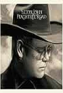 Elton John: Live at the Tabernacle, Atlanta, Nov. 2004