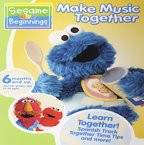 Sesame Beginnings - Make Music Together