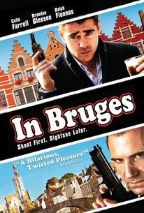 In Bruges Stream