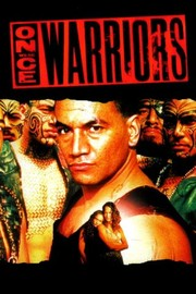 once were warriors opening scene