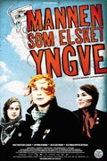 Mannen som Elsket Yngve (The Man Who Loved Ynge)