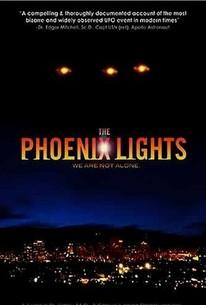 The Phoenix Lights Documentary
