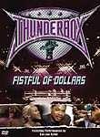 Thunderbox: Fistful of Dollars