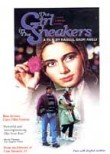 The Girl in the Sneakers