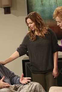 Two and a Half Men - Season 11 Episode 2 - Rotten Tomatoes