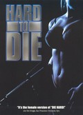 Hard to Die